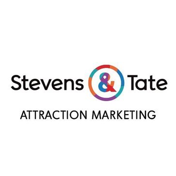 Stevens & Tate Reviews