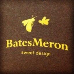 BatesMeron Sweet Design Reviews