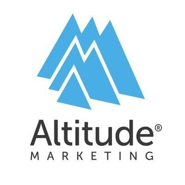 Altitude Marketing
