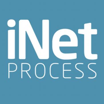 iNet Process