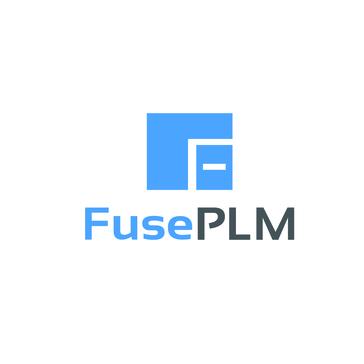 FusePLM