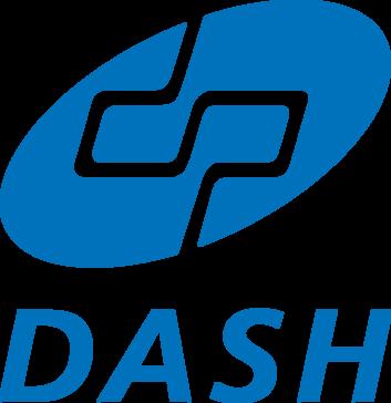 DASH Platform Software