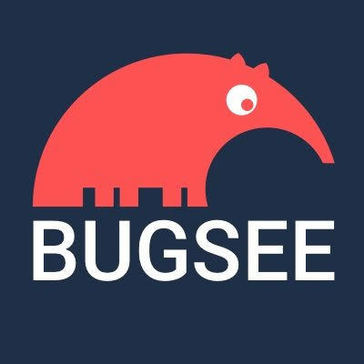 Bugsee Reviews