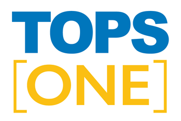 TOPS [ONE] Reviews