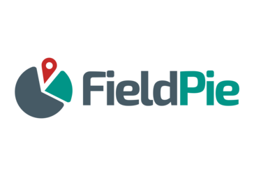FieldPie Reviews