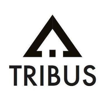 Tribus IDX/VOW Reviews