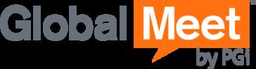 GlobalMeet