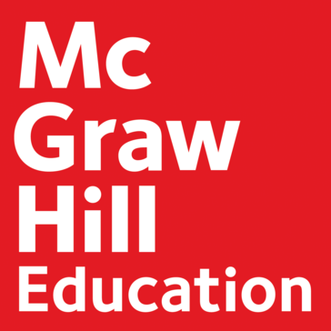 Mcgraw hill connect reviews g2 crowd mcgraw hill connect fandeluxe Image collections