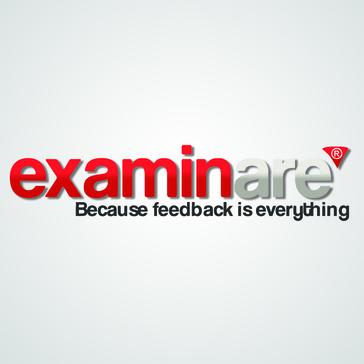 Examinare Survey Tool Reviews