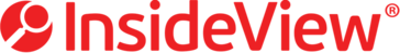 InsideView Reviews
