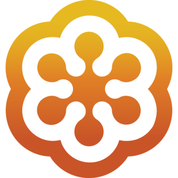 gotomeeting review Gotomeeting allows you to host a virtual meeting with up to 25 attendees this version of software is a 30-day, full-featured trial, but you will have to.