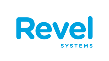 Revel iPad POS