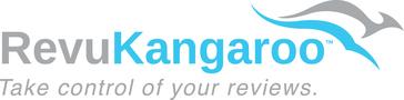 RevuKangaroo Review Software