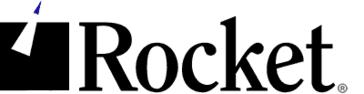 Rocket Servergraph Reviews