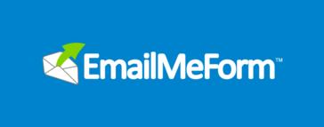EmailMeForm Pricing