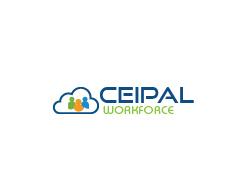 CEIPAL Workforce Reviews