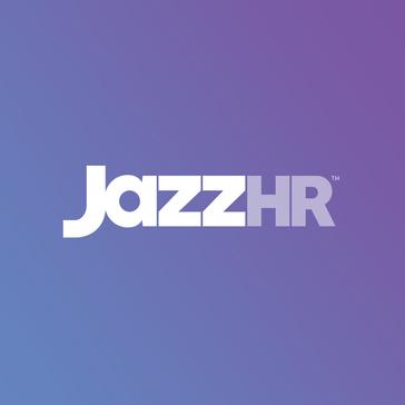 JazzHR Pricing