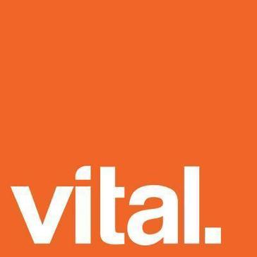 Vital Design Reviews