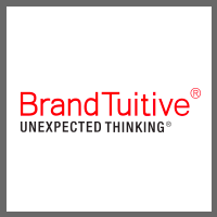 BrandTuitive Reviews