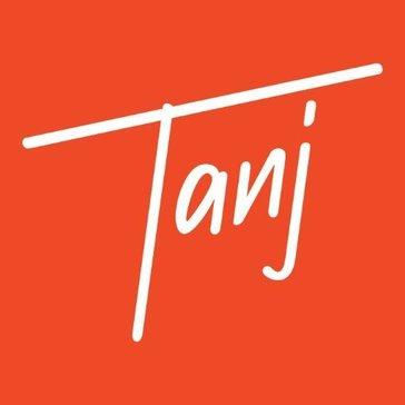 Tanj Reviews