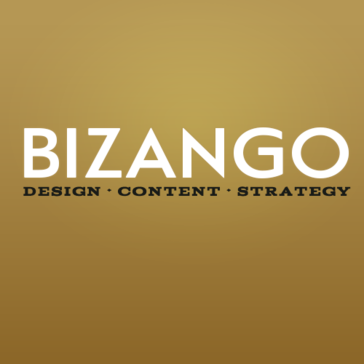 Bizango Reviews