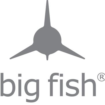 big fish Reviews