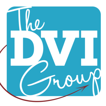 The DVI Group Reviews