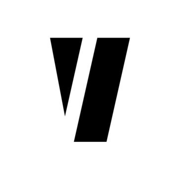 VeracityColab Reviews