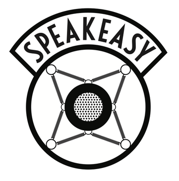 Speakeasy Digital Marketing Reviews