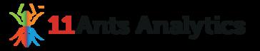 11Ants Retail Analytics Platform