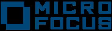 Micro Focus Service Desk