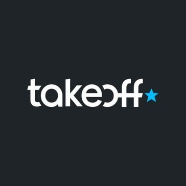 Takeoff Media Reviews