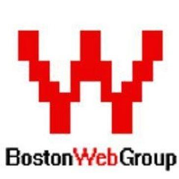 Boston Web Group Reviews