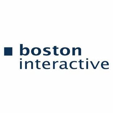 Boston Interactive Reviews