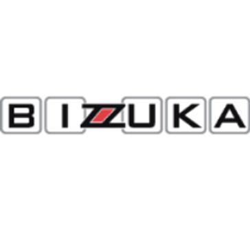 Bizzuka, Inc. Reviews