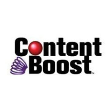 Content Boost Reviews