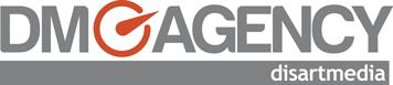 Disartmedia Digital Agency