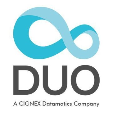 Duo Consulting