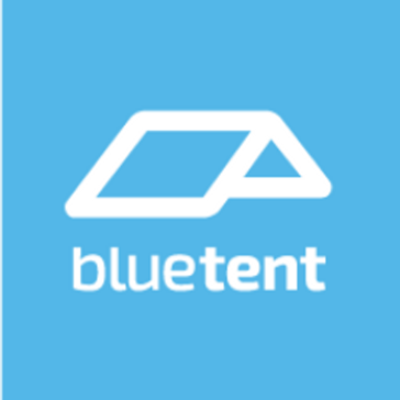 Bluetent Reviews