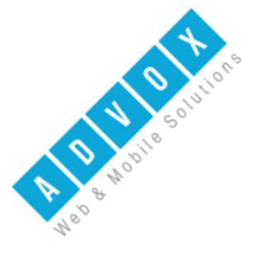 ADVOX Studio