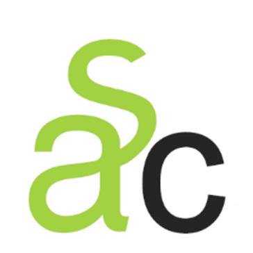 Ascendro Technologies
