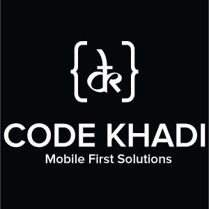 Code Khadi