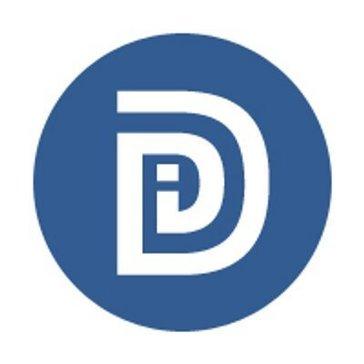 DDI Development