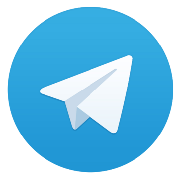 Telegram Reviews