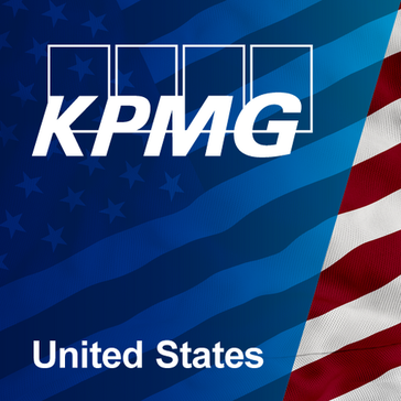 KPMG Features