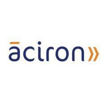 Aciron Consulting
