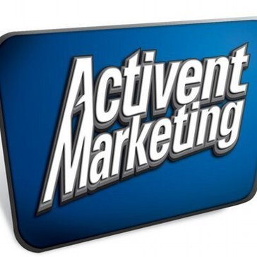 Activent Marketing