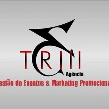 Agencia Trii Reviews