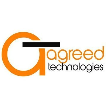 Agreed Technologies Reviews