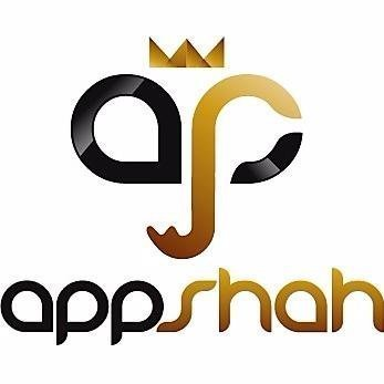 AppShah